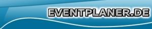 eventplaner.de - Unser Partner für gelungene Events